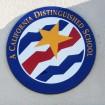 Santa Clarita Schools - Santa Clarita Valley CA