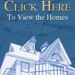 View Valencia Ca. home listings