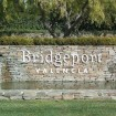Valencia Bridgeport homes for sale