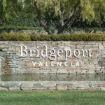 Valencia Bridgeport homes for sale