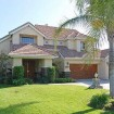 Homes for sale near Sierra Vista Junior High School