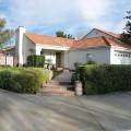 25892 Milano Lane Valencia CA 91355