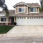 27184 Highlands Lane, Valencia, CA, 91354