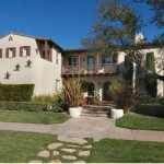 14902 Live Oaks Springs Canyon Road, Canyon Country, CA, 91387