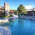 16152 Live Oak Circle, Canyon Country, CA, 91387