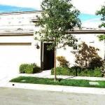 23748 Aspen Meadow Court, Valencia, CA, 91354