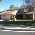 24124 Vista Hills Drive, Valencia, CA, 91355