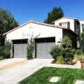 24921 Ironwood Drive, Valencia, CA, 91355