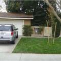 25661 Almendra Drive Valencia CA 91355