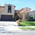 26913 Mirasol Street, Valencia, CA, 91355