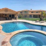 27013 Cliffie Way, Canyon Country, CA, 91387