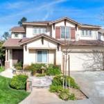28318 Azurite Place Valencia CA 91354