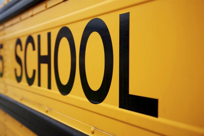 santa-clarita-schools
